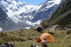 Camp-in-the-Hooker-Valley-D-Hooper