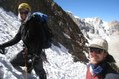Climbing-in-Bolivia-Greg-Jack-2009-