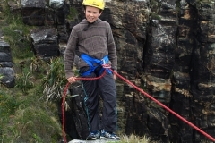 Club-Instruction-Abseiling-Rockclimbing-2010-E-Hunt