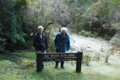Garden-Gully-1st-Hotel-Denise-Dennis-May-2012-MT