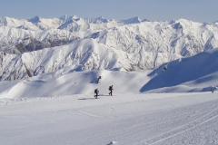 Ski-touring-near-Wanaka-D-Hooper-2010